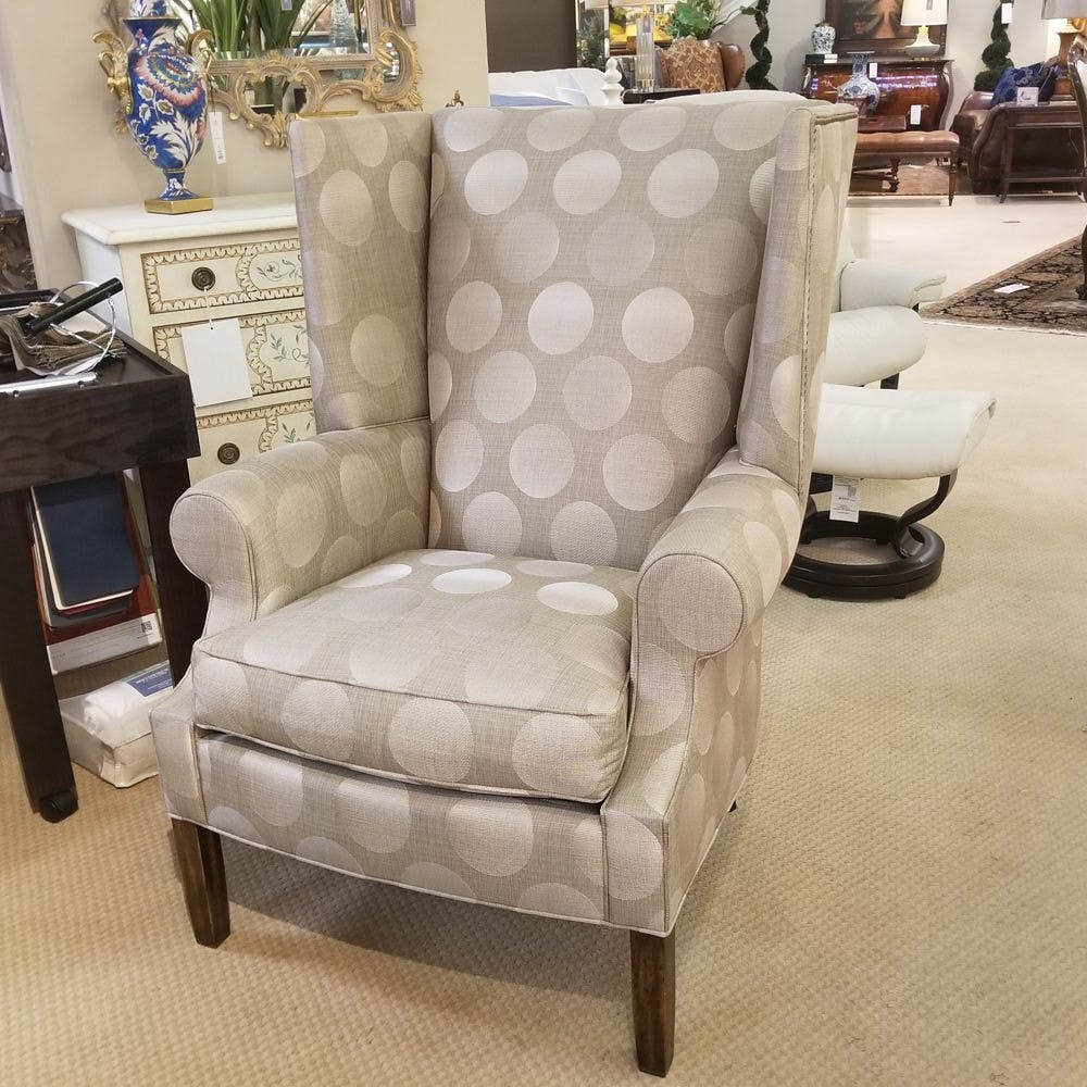 5 Questions To Ask Before Buying Furniture Upholstery In Costa Mesa And  Torrance. Posted On June 13th, 2018 By Von Hemert Interiors.